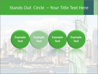 0000094231 PowerPoint Templates - Slide 76