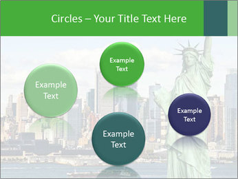 0000094231 PowerPoint Templates - Slide 77