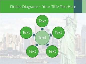 0000094231 PowerPoint Templates - Slide 78