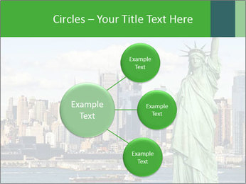 0000094231 PowerPoint Templates - Slide 79