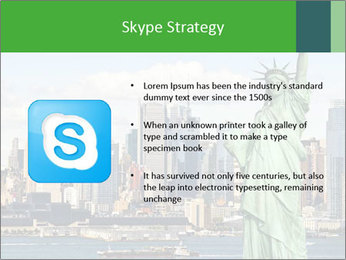 0000094231 PowerPoint Templates - Slide 8