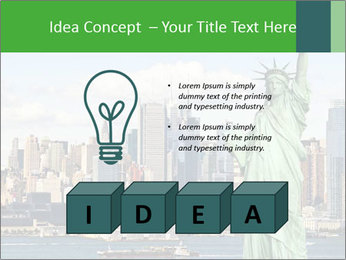 0000094231 PowerPoint Templates - Slide 80