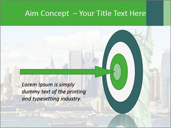 0000094231 PowerPoint Templates - Slide 83