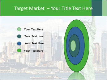 0000094231 PowerPoint Templates - Slide 84
