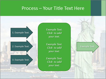 0000094231 PowerPoint Templates - Slide 85