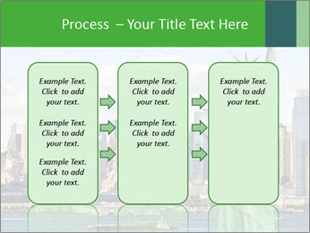 0000094231 PowerPoint Templates - Slide 86