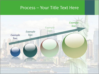 0000094231 PowerPoint Templates - Slide 87