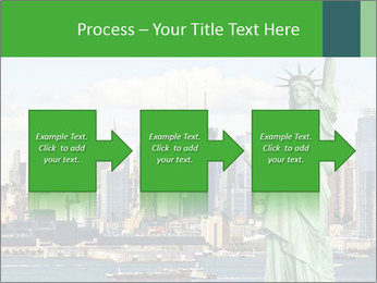 0000094231 PowerPoint Templates - Slide 88