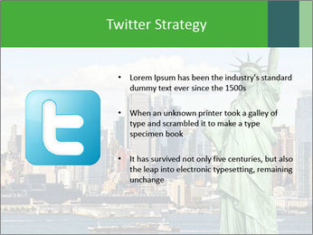 0000094231 PowerPoint Templates - Slide 9