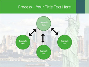 0000094231 PowerPoint Templates - Slide 91