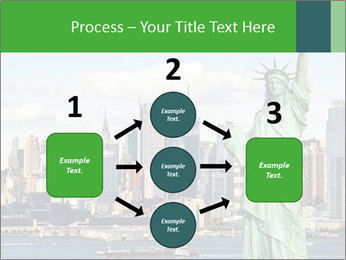 0000094231 PowerPoint Templates - Slide 92