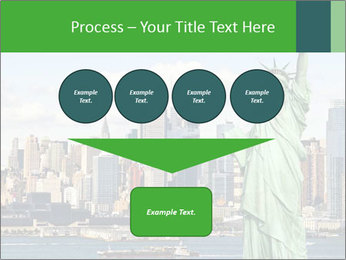 0000094231 PowerPoint Templates - Slide 93