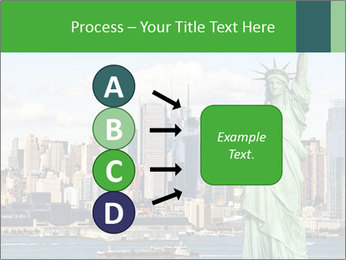 0000094231 PowerPoint Templates - Slide 94