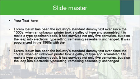 0000094231 PowerPoint Template - Slide 2
