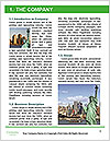 0000094231 Word Templates - Page 3