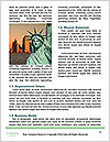 0000094231 Word Templates - Page 4