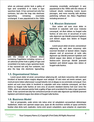 0000094231 Word Template - Page 4