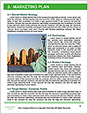 0000094231 Word Templates - Page 8