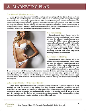 0000094232 Word Template - Page 8