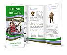 0000094233 Brochure Templates