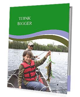 0000094233 Presentation Folder
