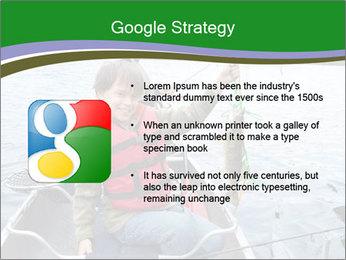 0000094233 PowerPoint Templates - Slide 10
