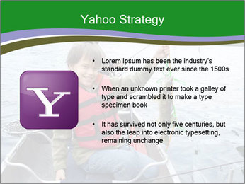0000094233 PowerPoint Templates - Slide 11