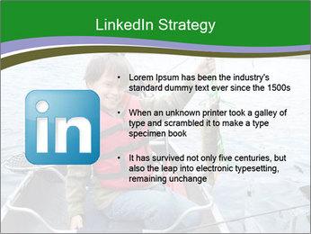 0000094233 PowerPoint Templates - Slide 12