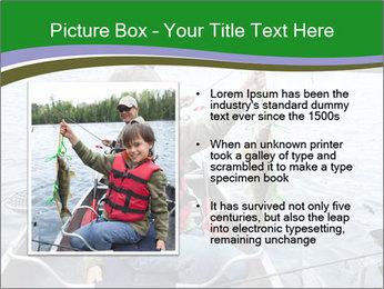 0000094233 PowerPoint Templates - Slide 13