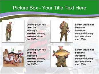 0000094233 PowerPoint Templates - Slide 14