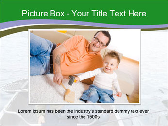 0000094233 PowerPoint Templates - Slide 15