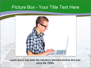 0000094233 PowerPoint Templates - Slide 16