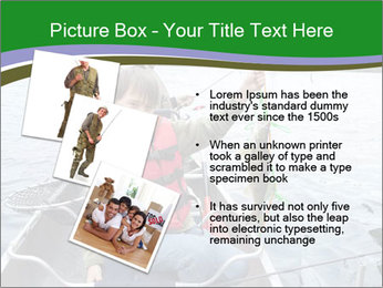 0000094233 PowerPoint Templates - Slide 17