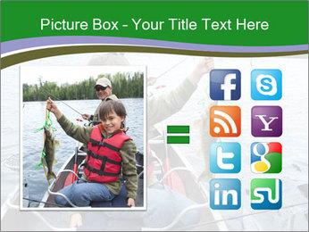 0000094233 PowerPoint Templates - Slide 21