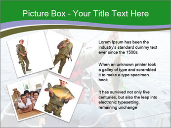 0000094233 PowerPoint Templates - Slide 23