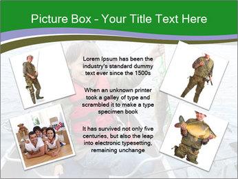 0000094233 PowerPoint Templates - Slide 24