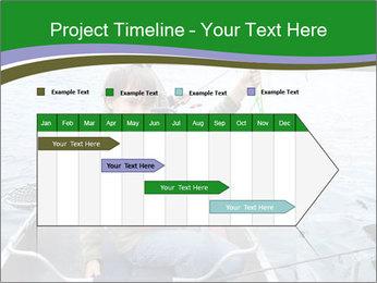 0000094233 PowerPoint Templates - Slide 25
