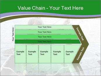 0000094233 PowerPoint Templates - Slide 27