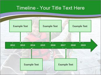 0000094233 PowerPoint Templates - Slide 28