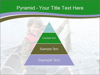 0000094233 PowerPoint Templates - Slide 30