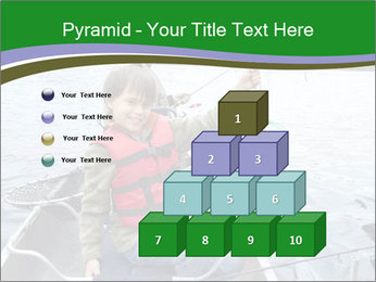 0000094233 PowerPoint Templates - Slide 31