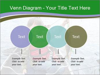 0000094233 PowerPoint Templates - Slide 32