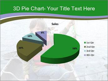 0000094233 PowerPoint Templates - Slide 35