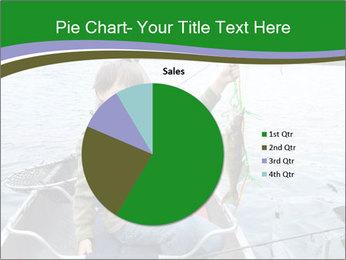 0000094233 PowerPoint Templates - Slide 36