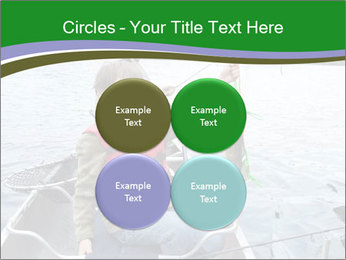 0000094233 PowerPoint Templates - Slide 38
