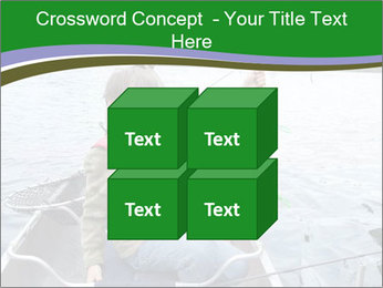 0000094233 PowerPoint Templates - Slide 39