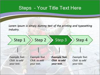 0000094233 PowerPoint Templates - Slide 4