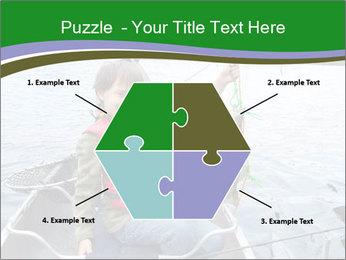 0000094233 PowerPoint Templates - Slide 40