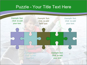 0000094233 PowerPoint Templates - Slide 41