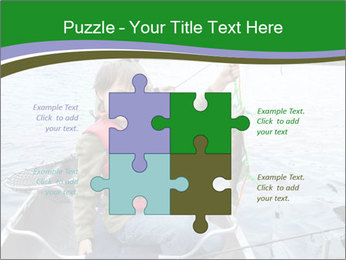 0000094233 PowerPoint Templates - Slide 43